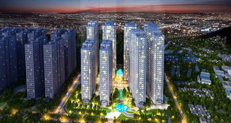 Times City Hà Nội 02