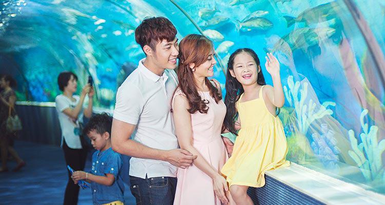 Times City Hà Nội 05