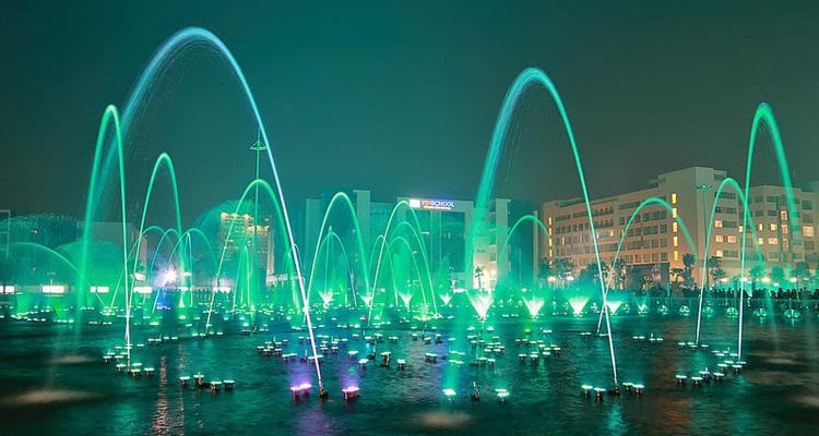 Times City Hà Nội 06