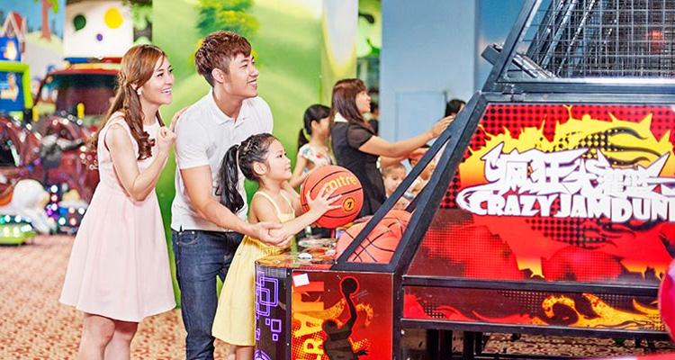 Times City Hà Nội 09
