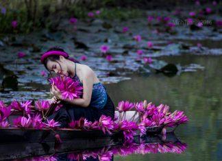 Suối Yến chùa Hương 09