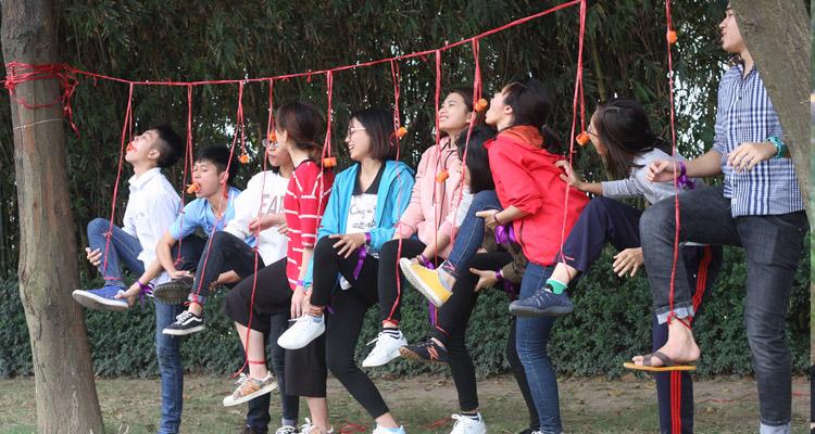 Công viên Yên Sở 04