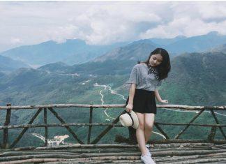 Đèo Ô Quý Hồ Sapa 2019