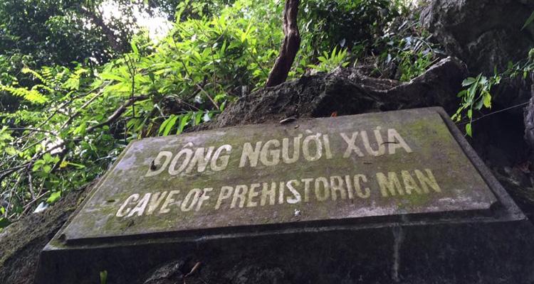 Vườn quốc gia Cúc Phương có gì 10