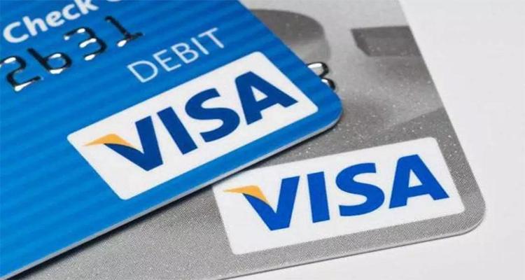 Visa là gì'? passport là gì - visa