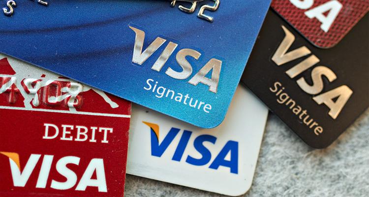 Visa là gì'? passport là gì visa