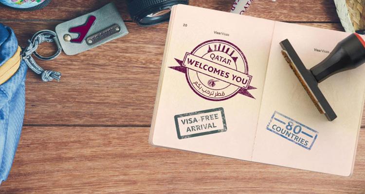 Visa là gì'? passport là gì