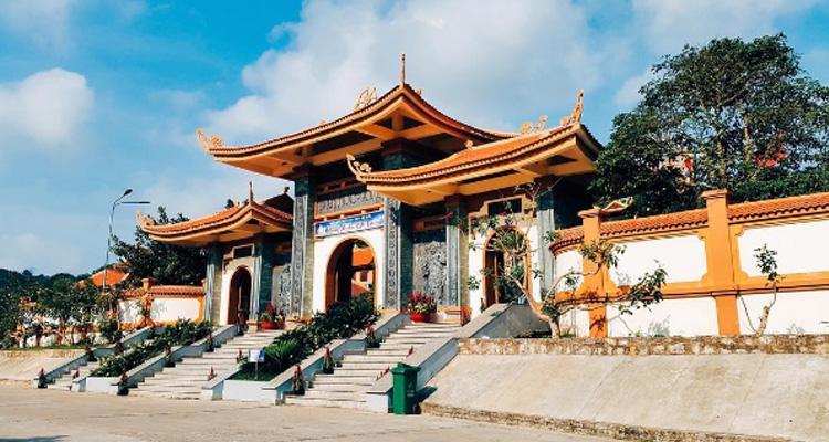 Bãi Khem Phú Quốc