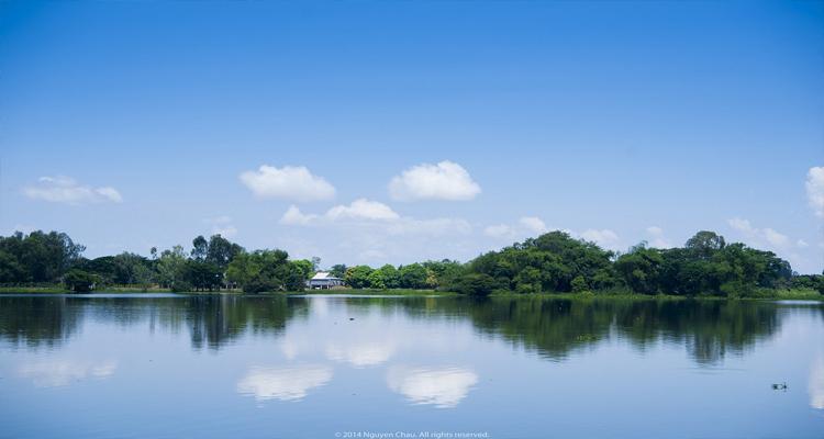 Búng Bình Thiên 1