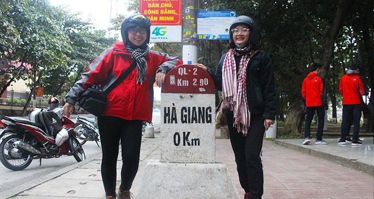 Cao nguyên đá Đồng Văn 03