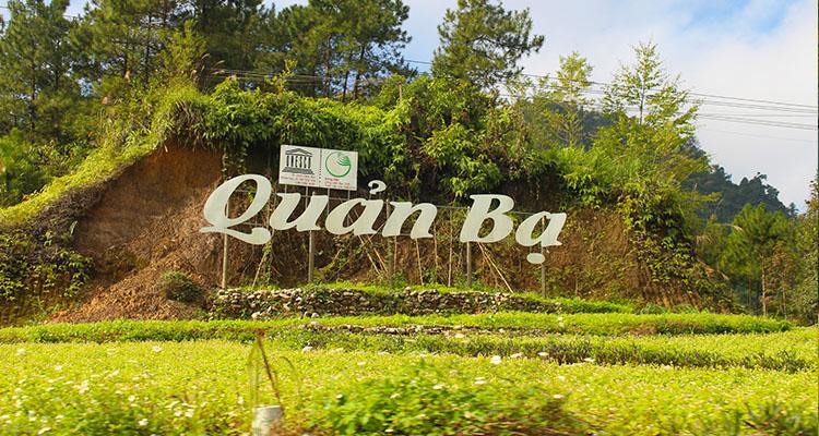 Cao nguyên đá Đồng Văn 04