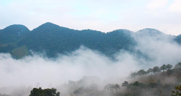 Cao nguyên đá Đồng Văn 06
