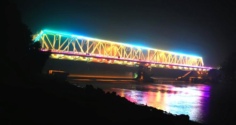 Cầu Hàm Rồng 05