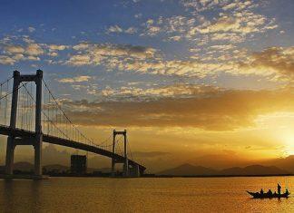 Cầu Thuận Phước 05