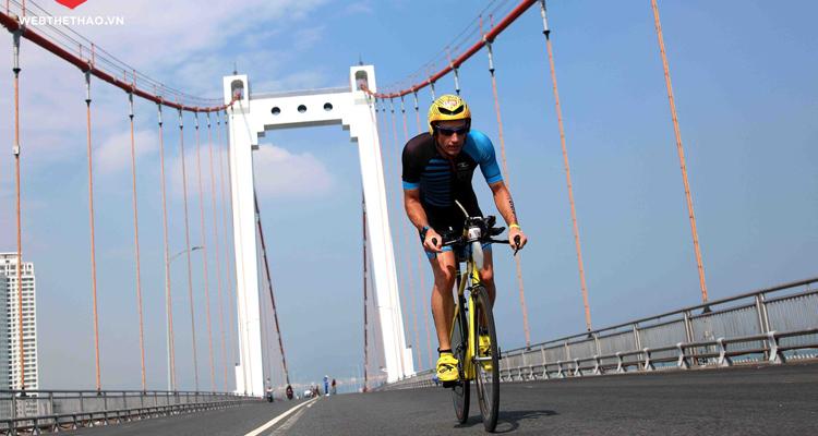Cầu Thuận Phước 09