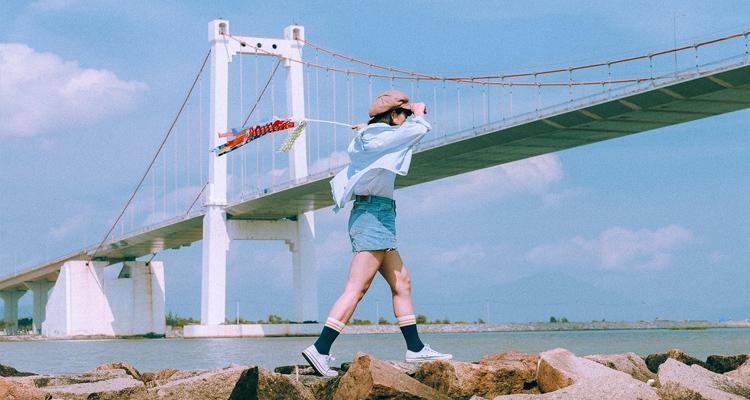 Cầu Thuận Phước 10