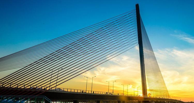 Cầu Trần Thị Lý 02
