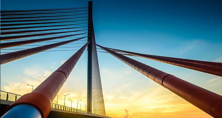 Cầu Trần Thị Lý 05