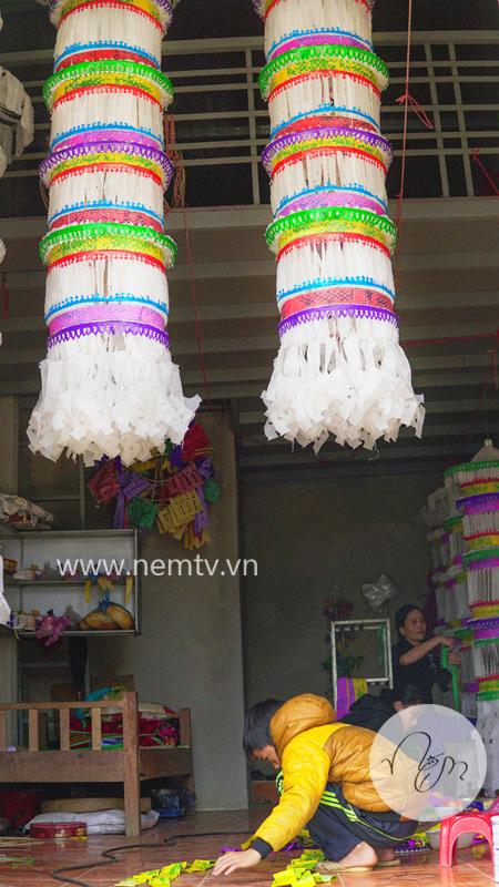 Chợ Bắc Hà Lào Cai 24