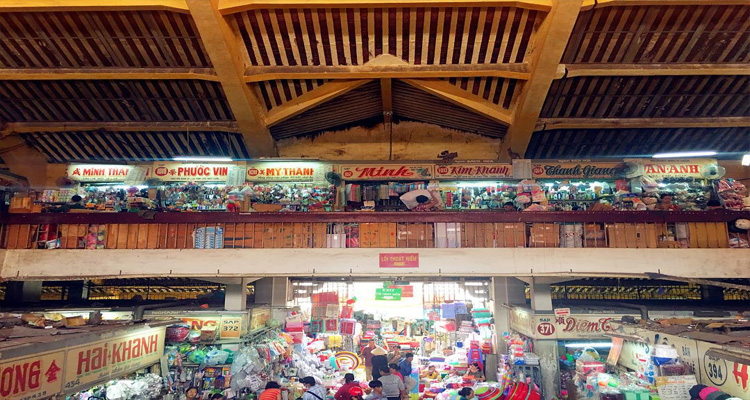 Chợ Lớn 1