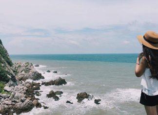 Cô Tô Quảng Ninh