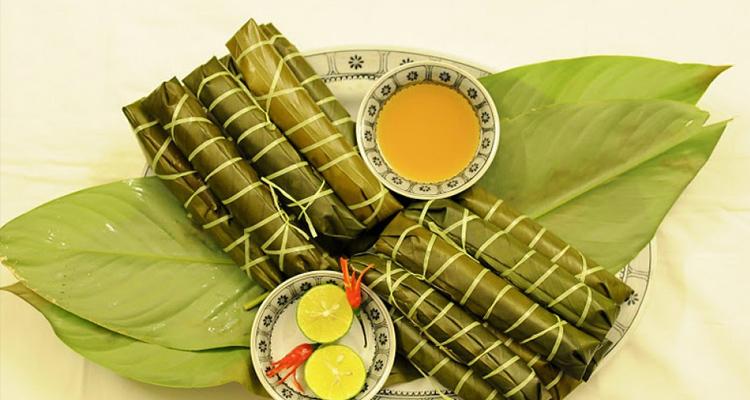 Đặc sản Bắc Ninh 03