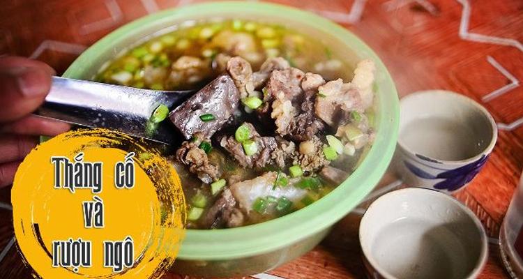 Đặc sản Hà Giang 03