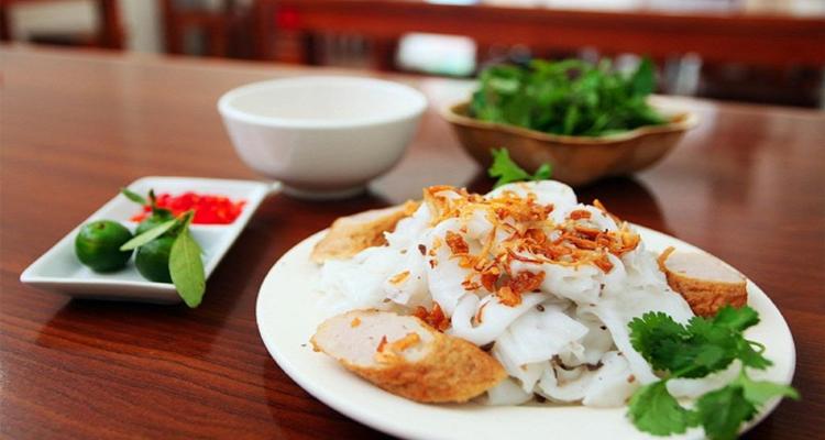 Đặc sản Nam Định - kinh nghiệm