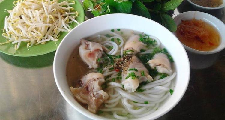 Đặc sản Tây Ninh 06