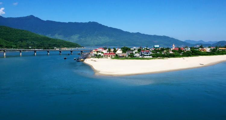 Đèo Hải Vân 19