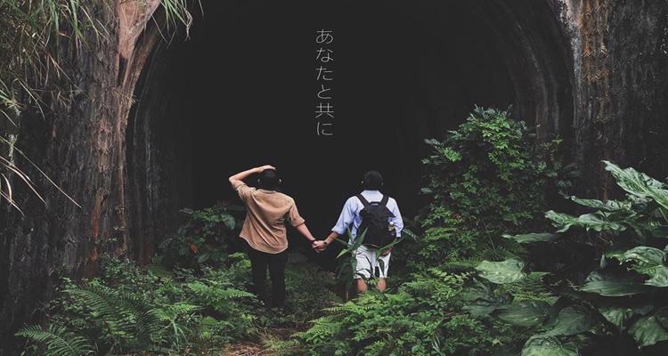 Địa điểm du lịch Đà Lạt - hầm