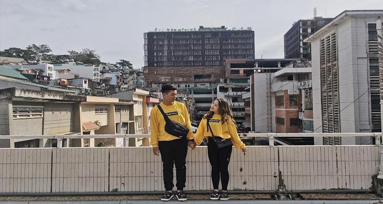 Địa điểm du lịch Đà Lạt - hongkong