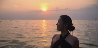 Du lịch Phú Quốc tự túc - check in