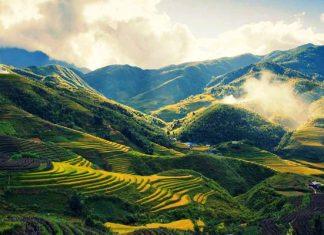 Du lịch Sapa mùa nào đẹp nhất 1