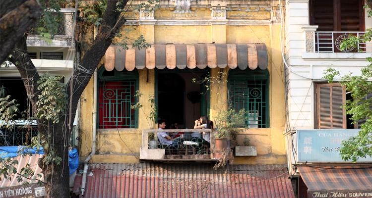 Hồ Gươm Hà Nội