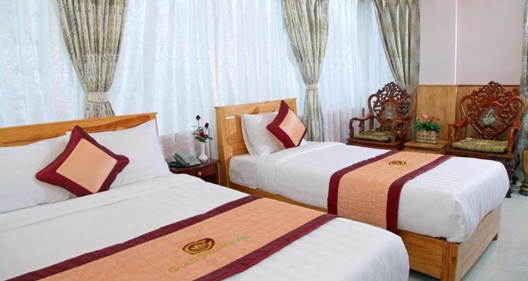 Khách sạn gần chợ Đà Lạt 03