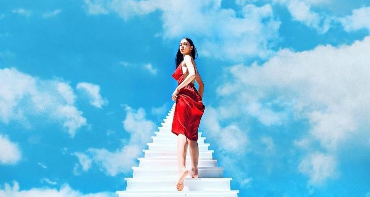 Kinh nghiệm du lịch Đà Lạt nấc thang lên thiên đường
