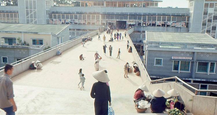 Kinh nghiệm du lịch Đà Lạt dân cư