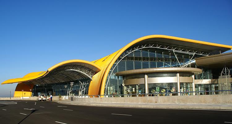 Kinh nghiệm du lịch Đà Lạt sân bay