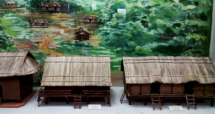 Kinh nghiệm du lịch Đà Lạt bảo tàng lâm đồng
