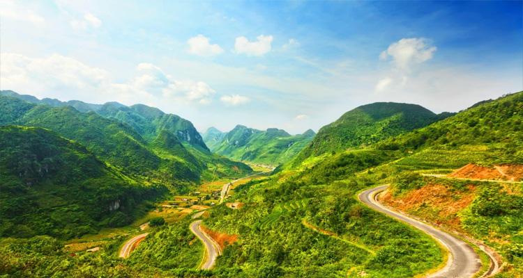 du lịch Điện Biên