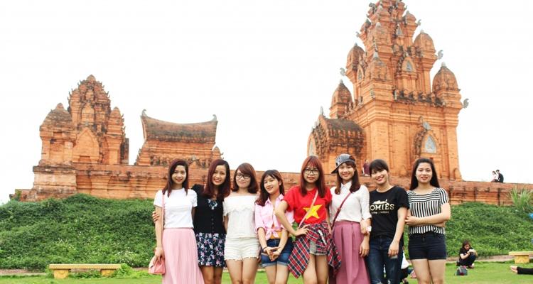 Kinh nghiệm du lịch Hà Nội làng văn hóa các dân tộc