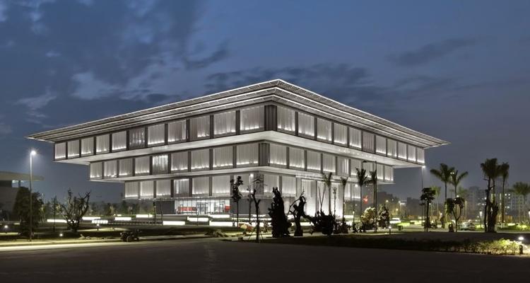 Kinh nghiệm du lịch Hà Nội bảo tàng hà nội