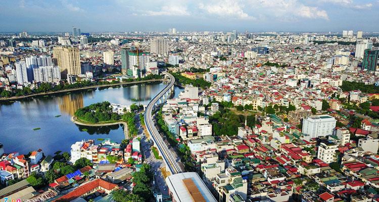 Kinh nghiệm du lịch Hà Nội ảnh chụp