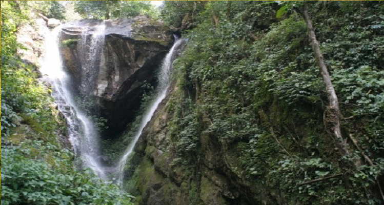 Các địa điểm du lịch Lai Châu