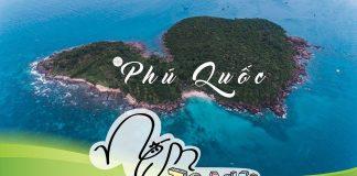 Kinh nghiệm du lịch Phú Quốc 2019