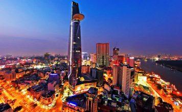 Kinh nghiệm du lịch Sài Gòn 2019