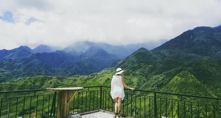 Kinh nghiệm du lịch Sapa 04