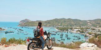 Lagi Bình Thuận