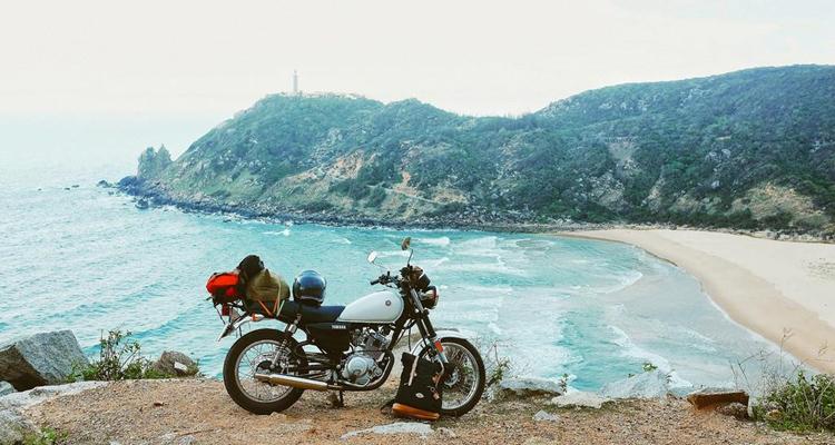 Lagi Bình Thuận 02